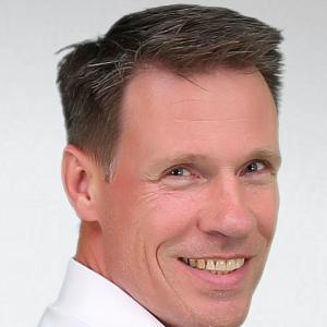 Gerard Westenbroek nieuwe branchemanager VSB